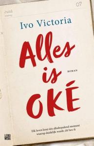 Alles is OKÉ