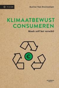 Klimaatbewust consumeren