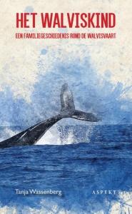 Het walviskind