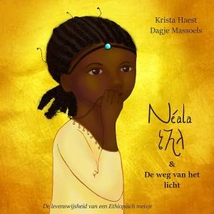 Néala & de weg van het licht