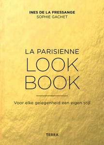 Terra_Lannoo__la_parisienne_lookbook_terra_97890898975031