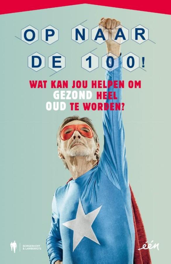 Op naar de 100!