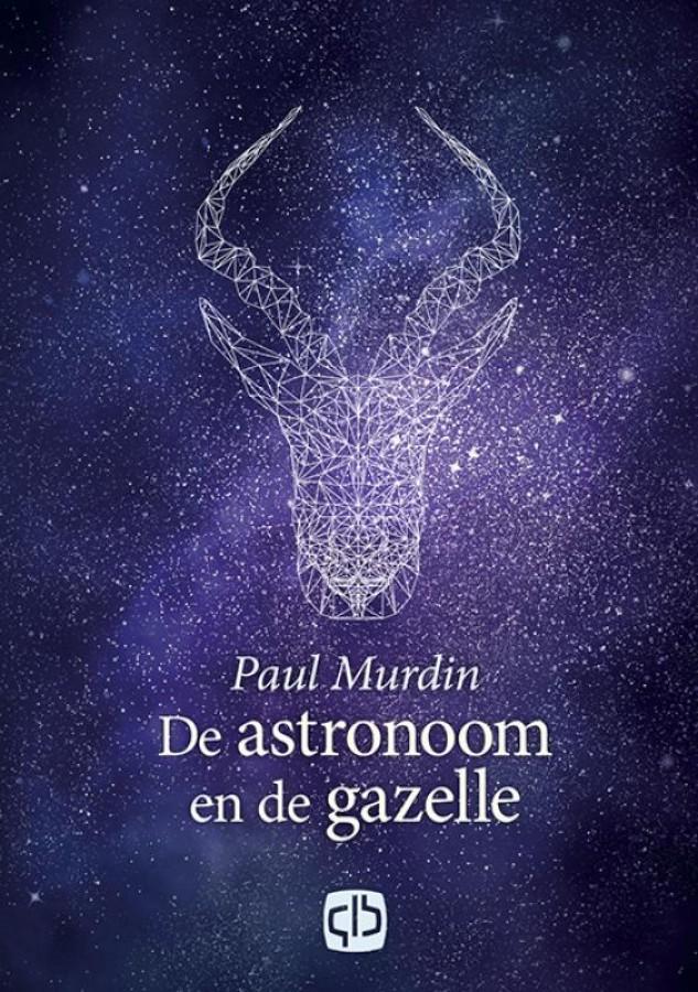 De astronoom en de gazelle