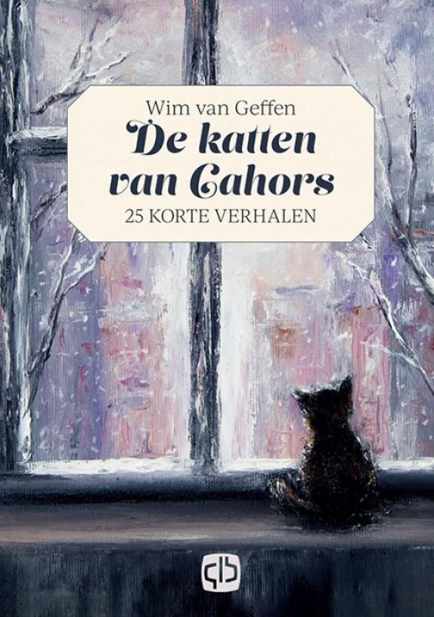 De katten van Cahors