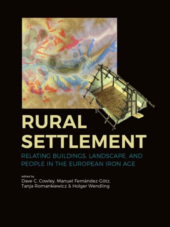 Rural Settlement