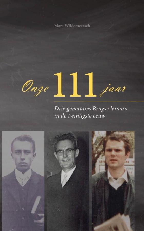 Onze 111 jaar