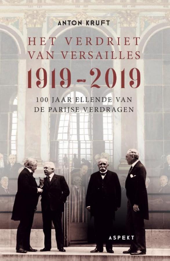Het verdriet van Versailles