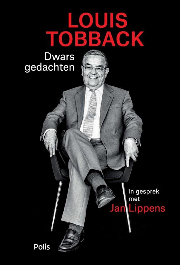 Dwarsgedachten (e-book)