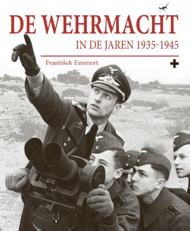 De Wehrmacht