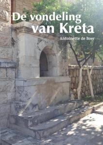 De vondeling van Kreta