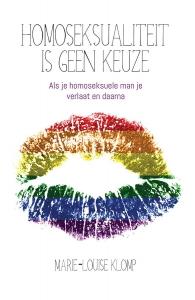 Homoseksualiteit is geen keuze - Als je homoseksuele man je verlaat en daarna