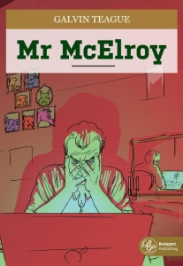 Mr McElroy