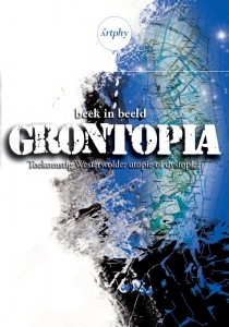Cover Grontopia