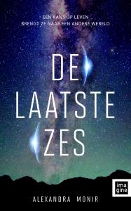 DeLaatsteZes_COVER
