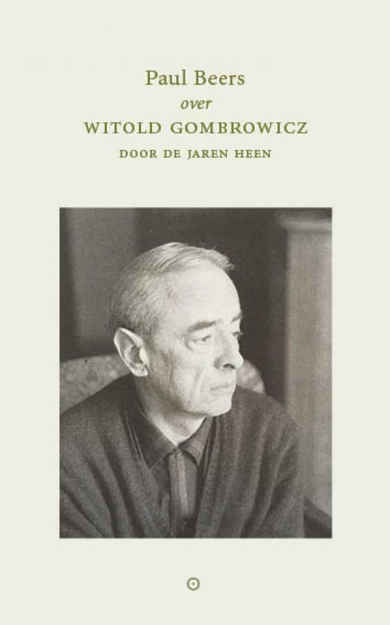 Witold Gombrowicz door de jaren heen