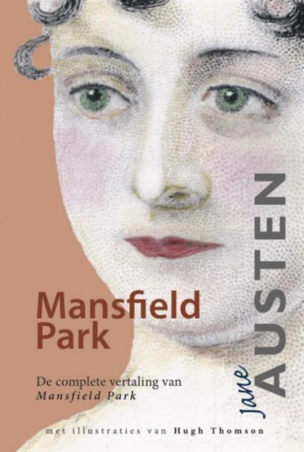 Mansfieldpark