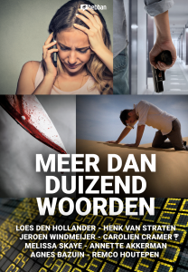 cover_ebook_meerdan1000woorden