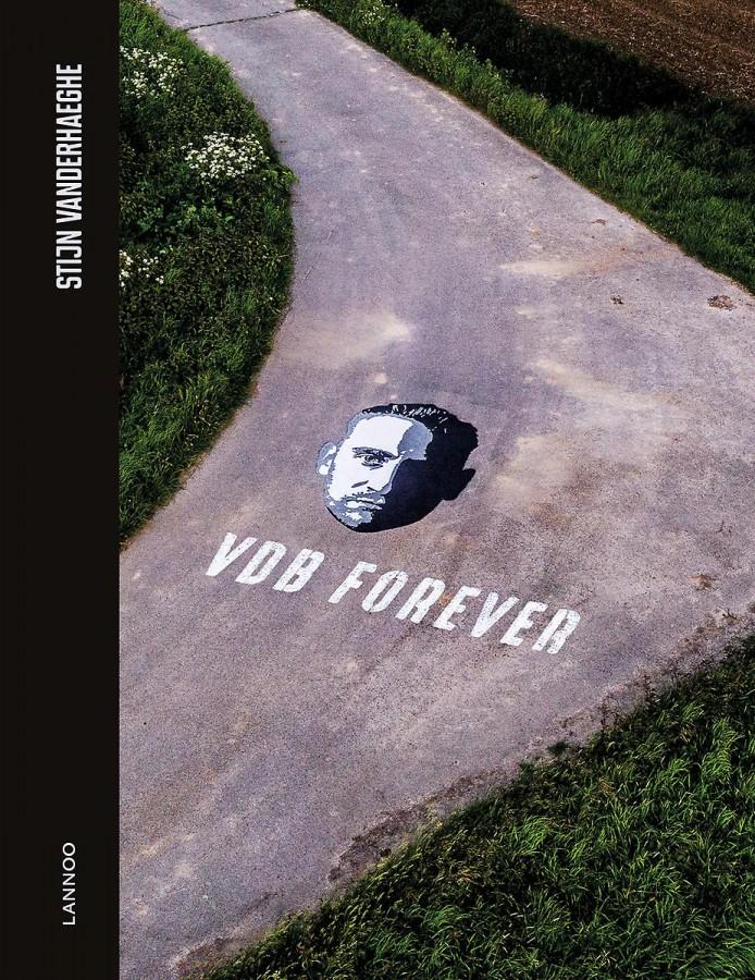 VDB Forever