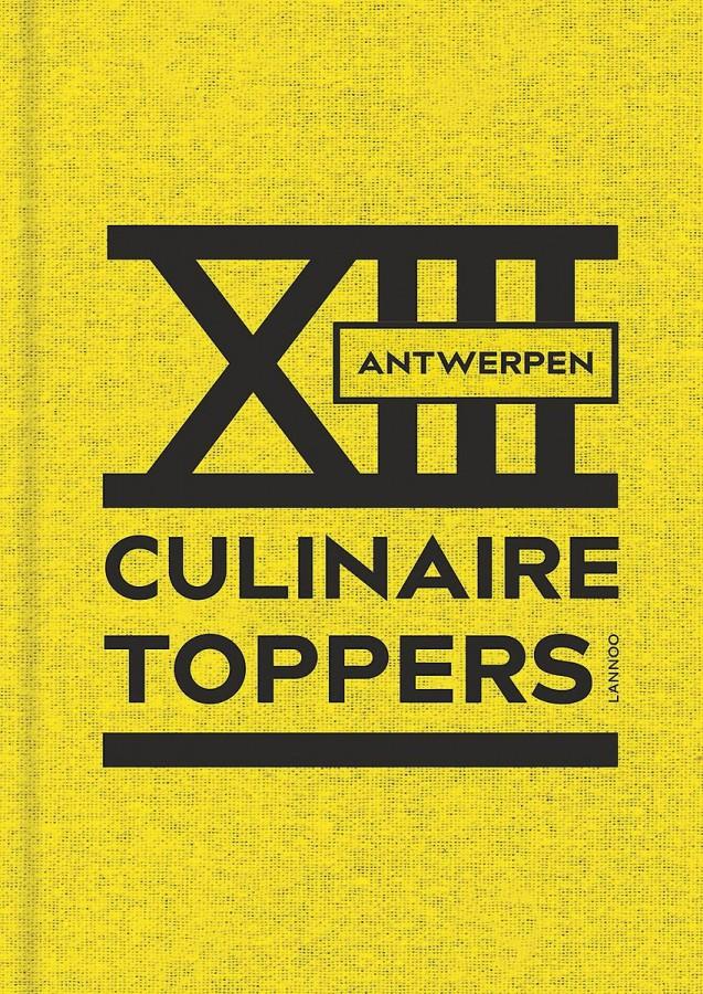 XIII Antwerpen