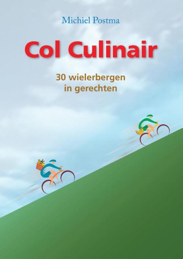 Col Culinair
