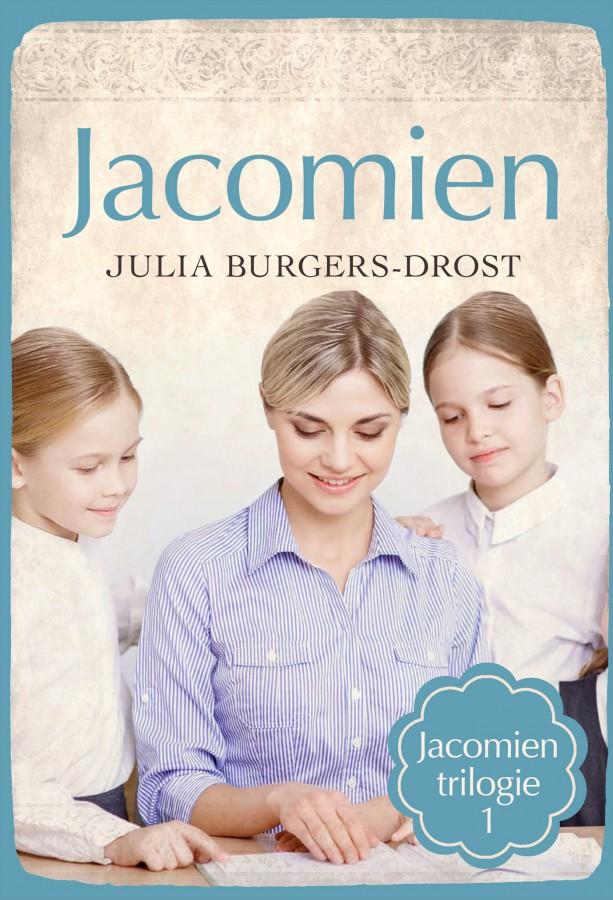 Jacomien