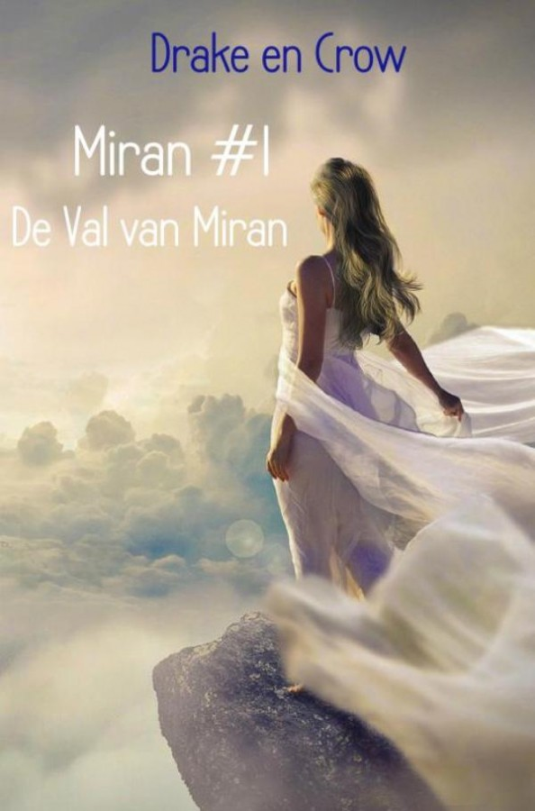 Miran #I