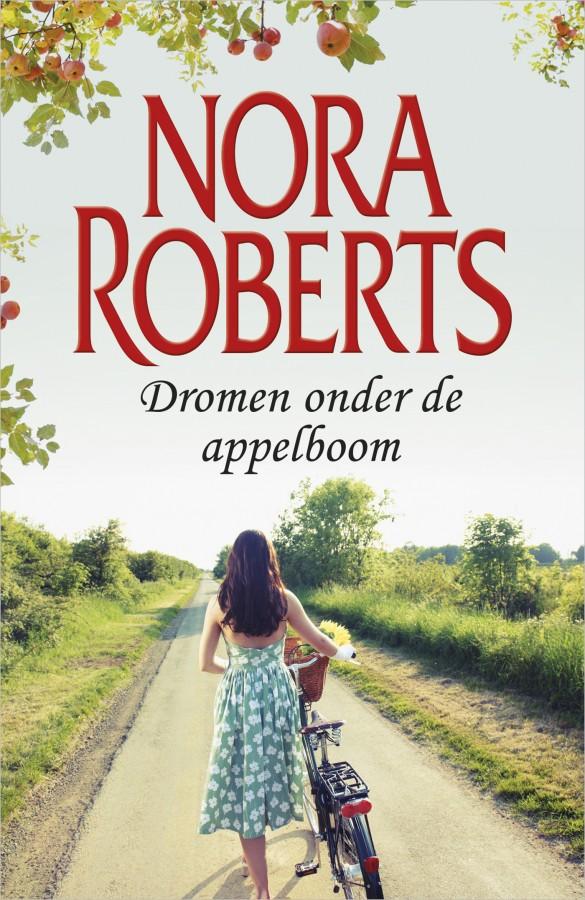 Dromen onder de appelboom