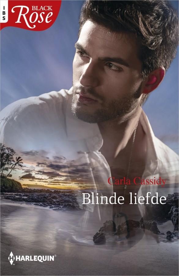 Blinde liefde