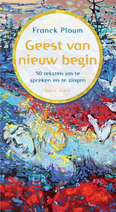 Geest van nieuw begin