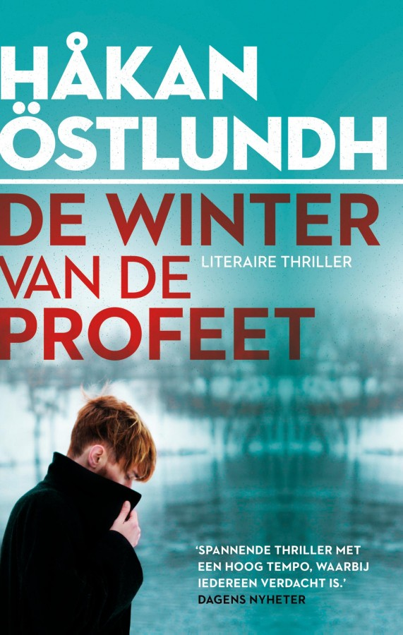 De winter van de profeet