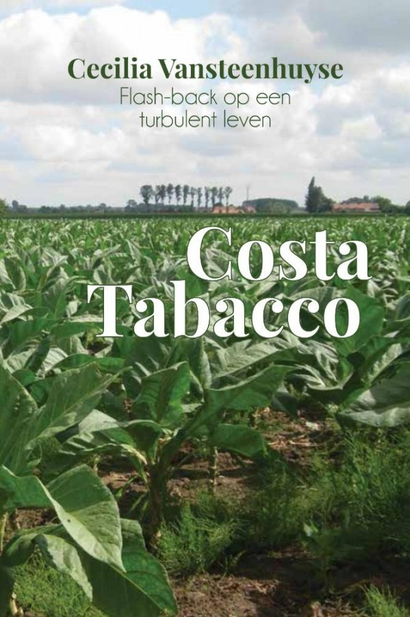 Costa Tabacco - Flash-back op een turbulent leven