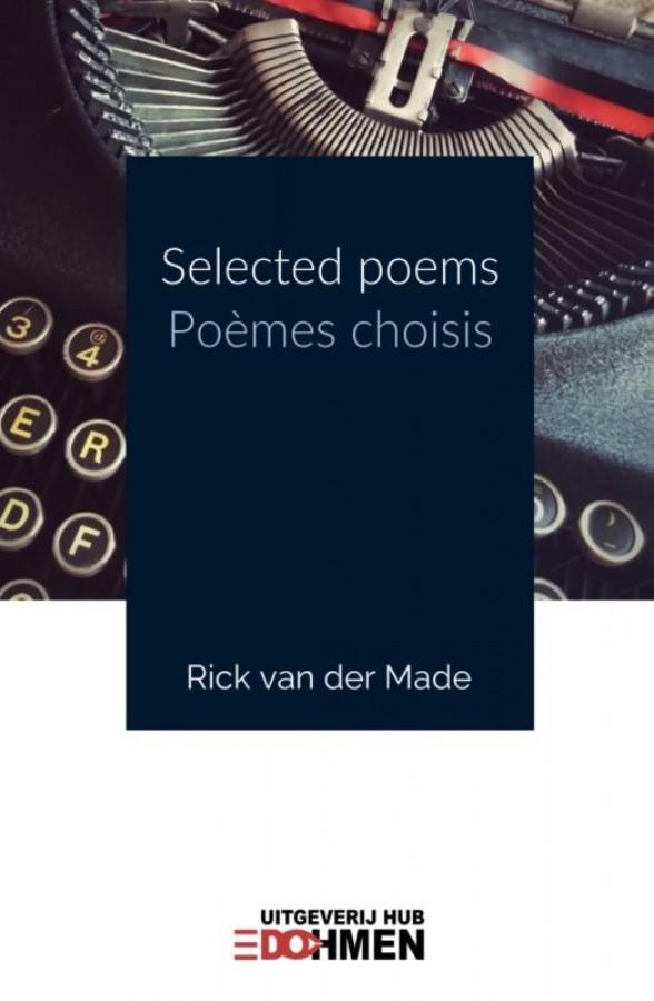 Selected Poems/Poèmes Choisis
