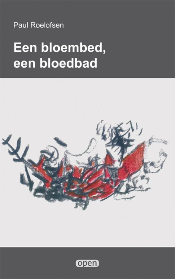 Een bloembed, een bloedbad