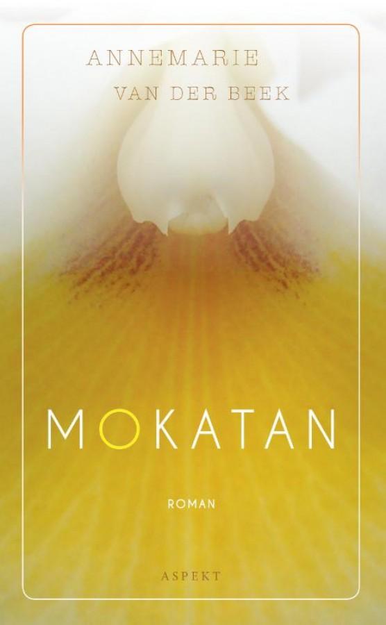 Mokatan