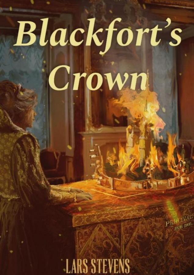 Blackfort's Crown