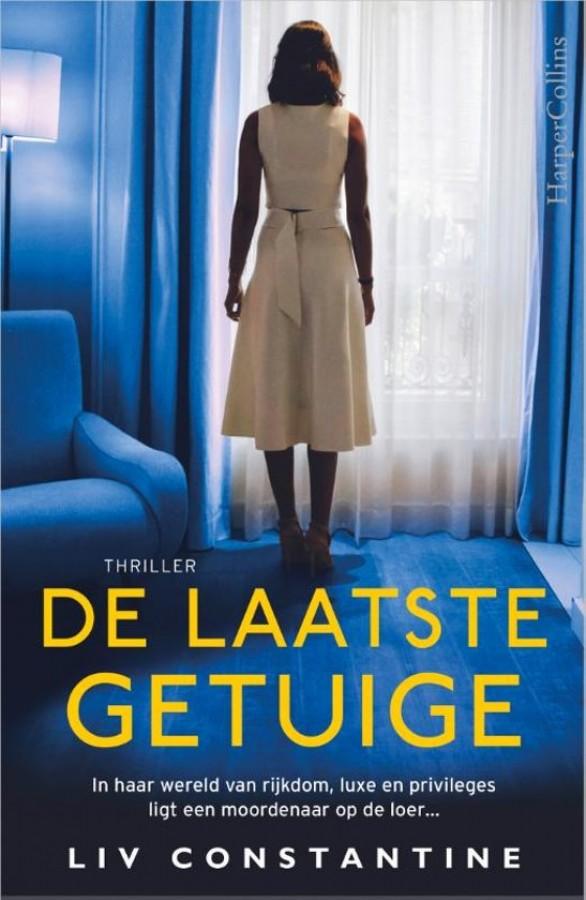 delaatstegetuige.nl