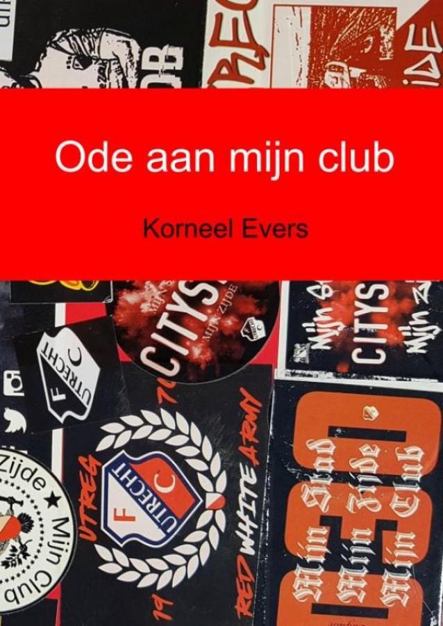 Ode aan mijn club