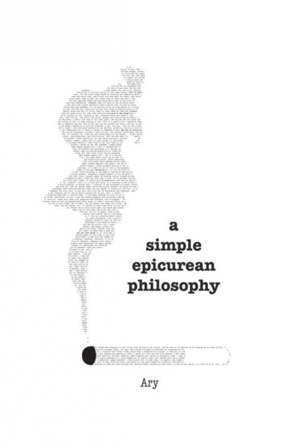 A simple Epicurean philosophy