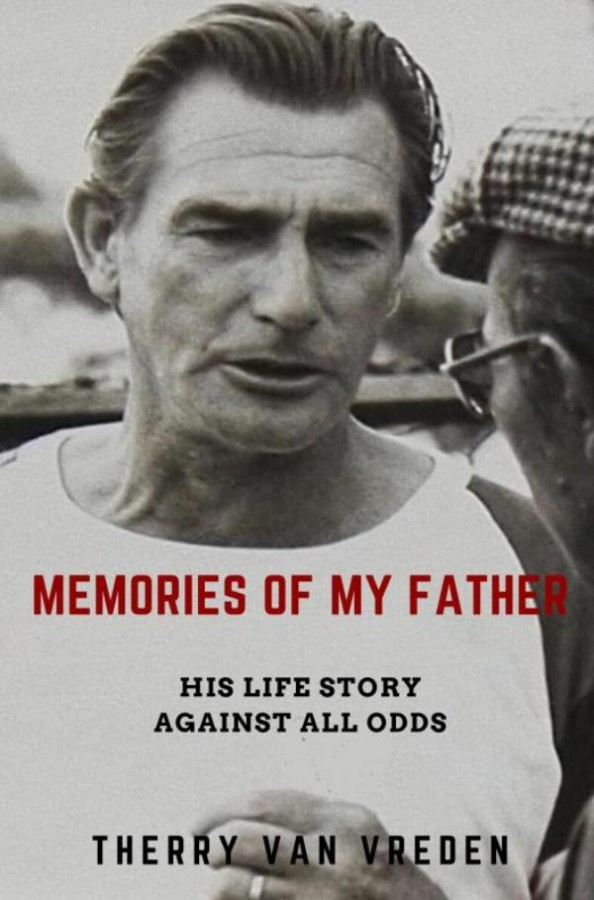 Memories of my Father
