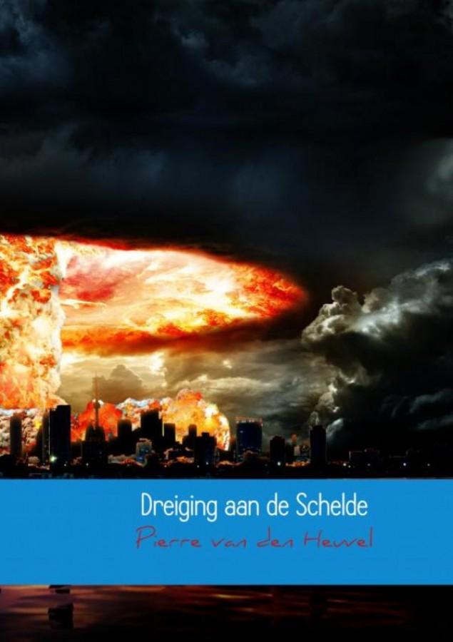 Dreiging aan de Schelde