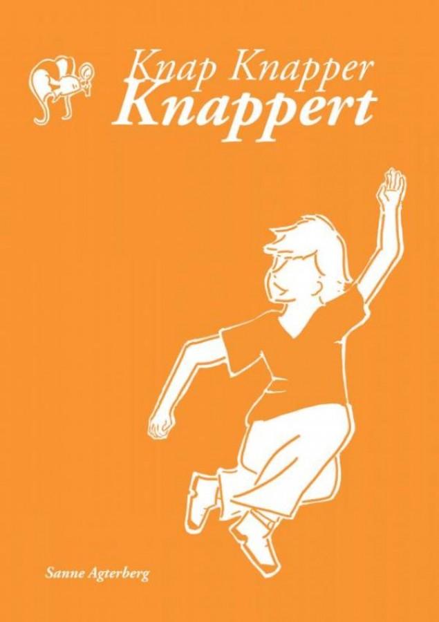 Knap Knapper Knappert