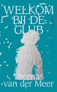 Welkom bij de club