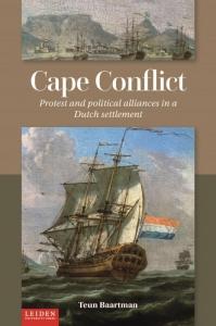 Cape Conflict
