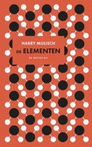De elementen (luxe editie)