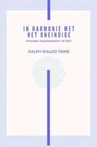 In Harmonie met het Oneindige