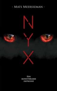 Nyx - Een monsterlijke depressie