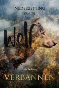 Verbannen - Nederzetting van de Wolf