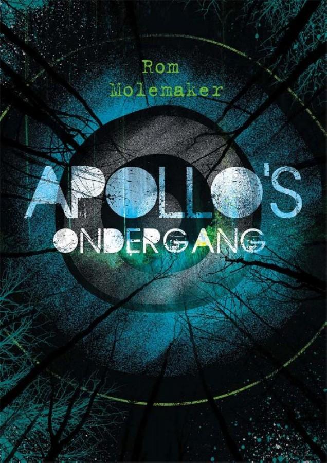 Apollo's ondergang