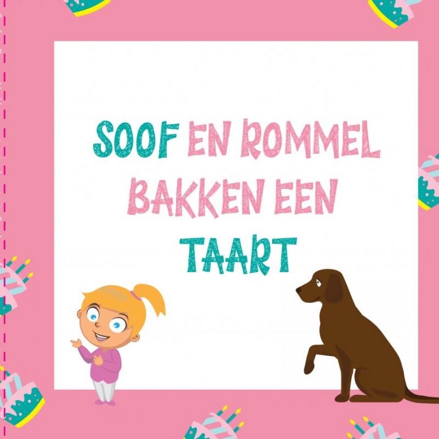 Soof & Rommel