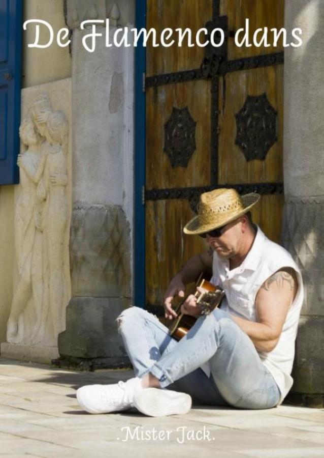 De Flamenco dans